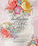Bellissimo Wedding Cakes: 12 Elegant...