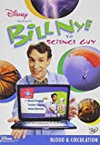 Bill Nye the Science Guy: Blood & Circulation
