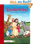 Kinderbibel: in 5-Minuten Geschichten