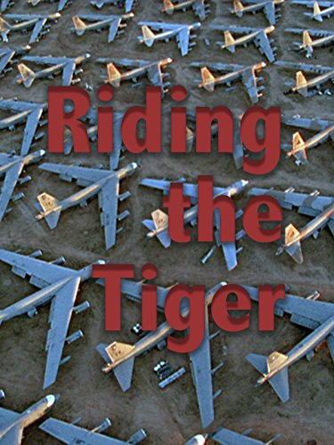Riding the Tiger on Amazon Prime Video UK