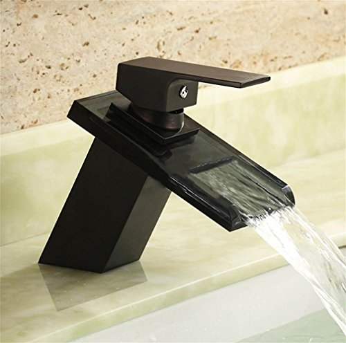 sun-grifo-de-lavabo-con-grifo-de-bao-de-un-solo-mango-grifo-de-lavabo-sin-plomo-grifo-de-mezclador-d