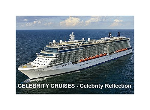 calamita-da-frigo-cruise-ship-fridge-magnet-celebrity-reflection-celebrity-cruises-9cm-x-6cm-jumbo