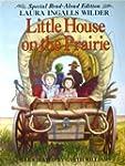Title: Little House on the Prairie Sp...