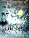 The Faeries of Birchover Wood - Book 1 - The Bad