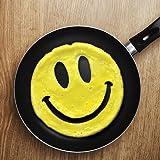 Crack a Smile Egg Mould