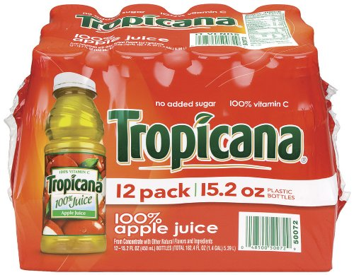 tropicana-apple-juice-152-ounce-bottles-pack-of-12