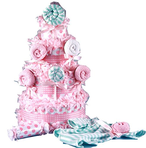 Silly-Phillie-Tasty-as-a-Lollipop-Diaper-Cake-Baby-Girl-Gift