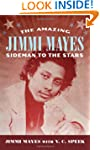 The Amazing Jimmi Mayes: Sideman to t...