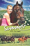 Summer with Horses (White Cloud Station)