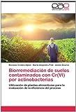 ISBN 9783659031526