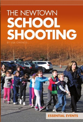 the-newtown-school-shooting-essential-events-set-9