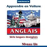 Apprendre en Voiture: Anglais, Niveau 1 | Henry N. Raymond
