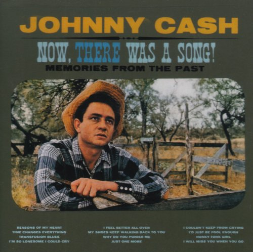 Johnny Cash - 60_552 - Zortam Music