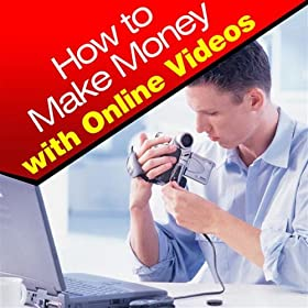 Video Creation and Editing Software
