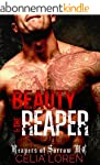 Beauty and the Reaper (Reapers of Sor...