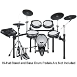Roland ローランド 電子ドラム V-Drums V-Pro Series TD-30K-S ランキングお取り寄せ