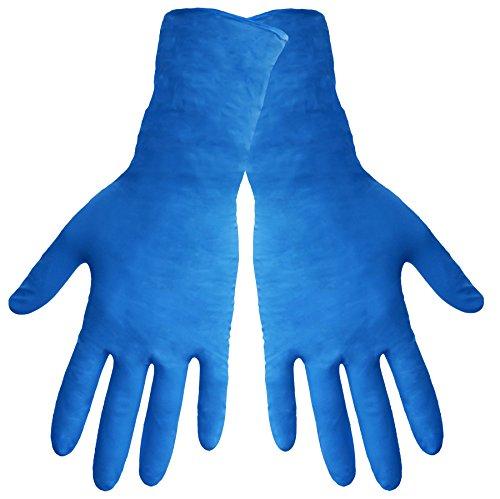 Global Glove 805
