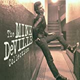 Cadillac Walkpar Willy DeVille