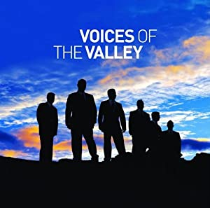 Voices Of The Valley from Decca (UMO)