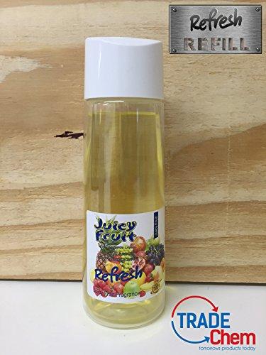 deodorante-auto-air-flairosol-300-ml-varie-fragranze-refill-solo-alimentazione-aria-confezione-da-4-