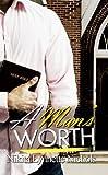 A Man's Worth (Urban Christian)