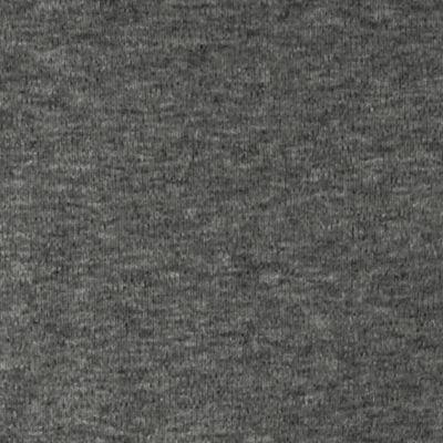Hanes 6.1 oz. Tagless� T-Shirt - CHARCOAL HEATHER - 3XL