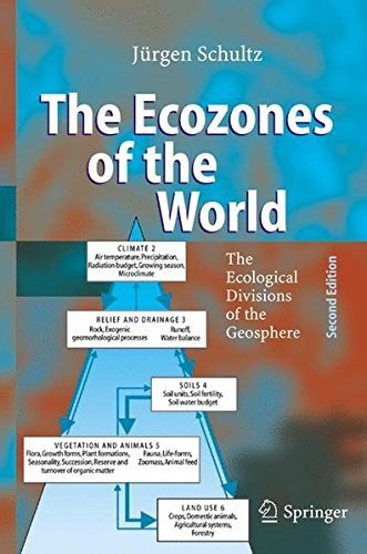 the-ecozones-of-the-world-the-ecological-divisions-of-the-geosphere-by-jrgen-schultz-2005-09-07