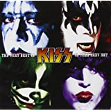 The Very Best of Kiss ~ Kiss