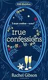True Confessions (Little Black Dress)