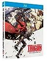 TrigunBadlands:Movie [Blu-Ray]<br>$609.00