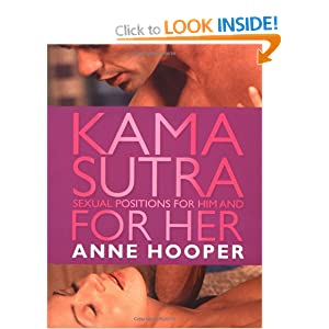 Kama Sutra Sexual Positions for Him and for Her: Amazon