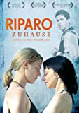Riparo - Zuhause (OmU)
