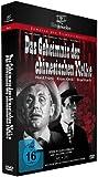 Das Geheimnis der chinesischen Nelke (Louis Weinert-Wilton) - Filmjuwelen