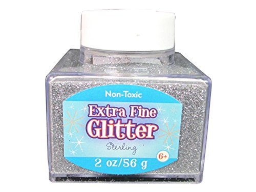 sulyn-2oz-glitter-stacker-jar-sterling