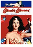 The Wonder Woman Rant   Monthly Musings [51XqMeNib8L. SL160 ] (IMAGE)