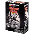 Dupli-Color BCP403 Silver Brake Caliper Kit