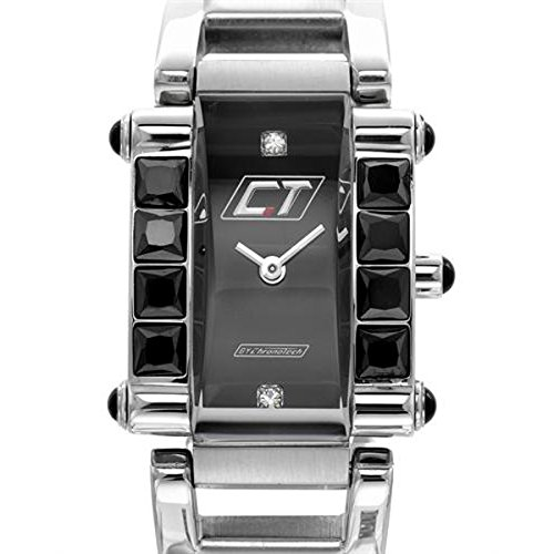 Chronotech Women's Watch