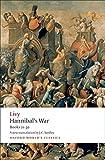 Hannibal's War (Oxford World's Classics)