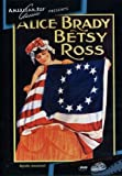 Cover art for  Mod-Betsy Ross