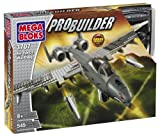 Mega Bloks - Probuilder Air Force Warthog