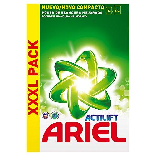ariel-actilift-detergente-para-lavadora-5525-g