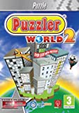 Puzzler World 2 - Extra Play (PC DVD)