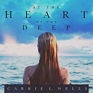 At the Heart of the Deep Audiobook