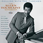 Rolling With The Punches: Allen Touss...