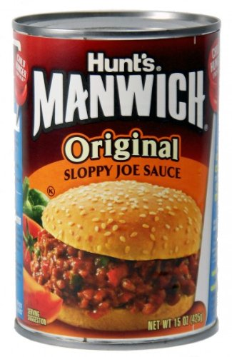 original-sloppy-joes-manwich-sauce-von-hunts-439g