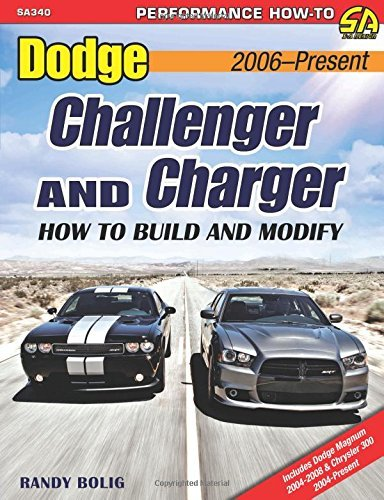 dodge-challenger-and-charger-how-to-build-and-modify-2006-present-performance-how-to-by-randy-bolig-