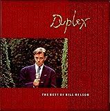 Duplex - The Best Of Bill Nelson