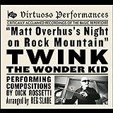 Care (w/ Martina McBride & ... - Kid Rock