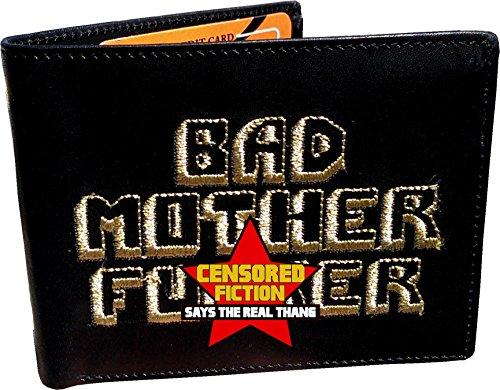 BMF Wallet Sale! Gold Version