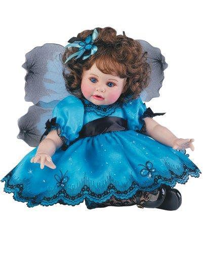 Marie Osmond Inspiration - Buy Marie Osmond Inspiration - Purchase Marie Osmond Inspiration (Charisma, Toys & Games,Categories,Dolls,Porcelain Dolls)